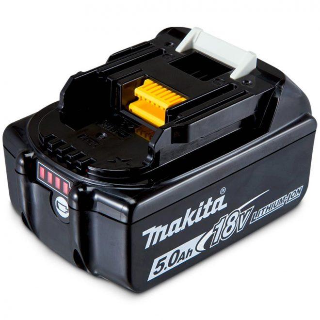 118931-36v-18v-x-2-dual-battery-brushless-turbo-blower-combo-kit-hero-4