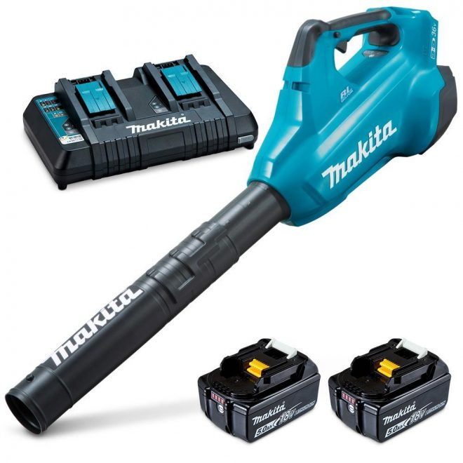 118931-makita-36v-18v-x-2-dual-battery-brushless-turbo-blower-combo-kit-dub362pt2-HERO