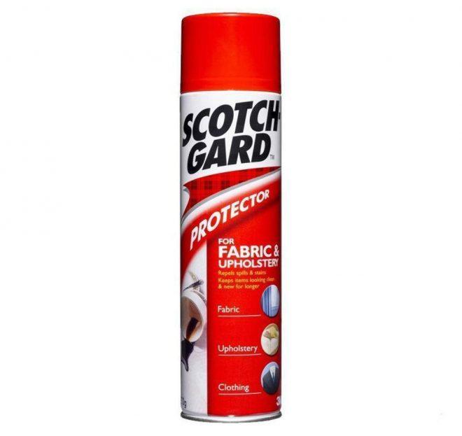 3M Scotchguard Protector Spray 279g
