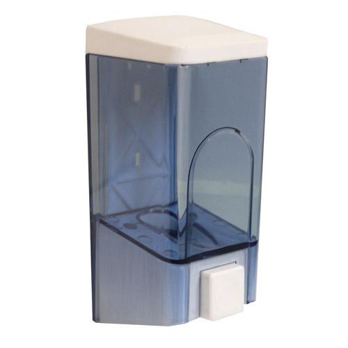 Plastic Liquid Soap Dispenser 800ml