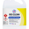 742 – ISO CLEAN 5L