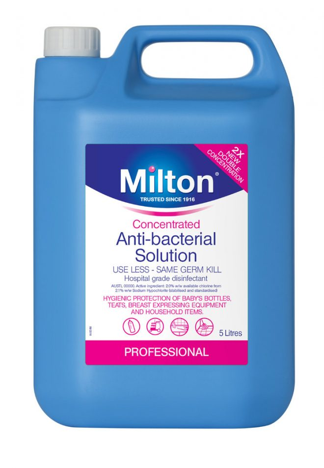 Milton_Anti_Bacterial_solution