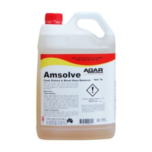 Amsolve-5L–300×300
