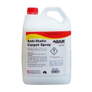 Anti-Static-Carpet-Spray-5L-300×300