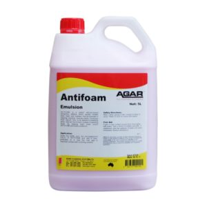 Antifoam-5L-300×300