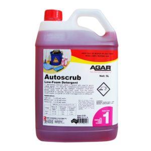 Autoscrub-5L-300×300