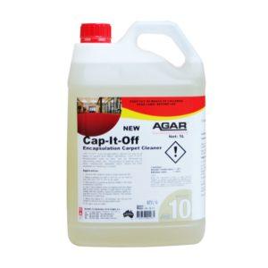 Cap-It-Off-5L-300×300