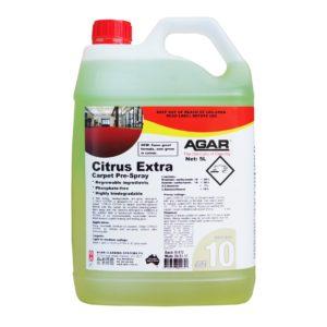 Citrus-Extra-5L-300×300
