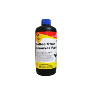 Coffee-Stain-Remover-Part-B-300×300