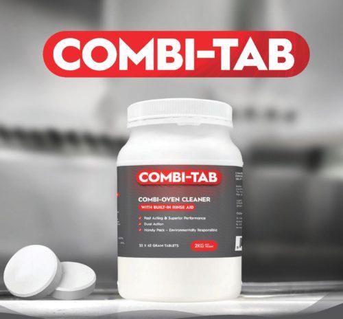 Combi-Tab-pg1-e1564623042484