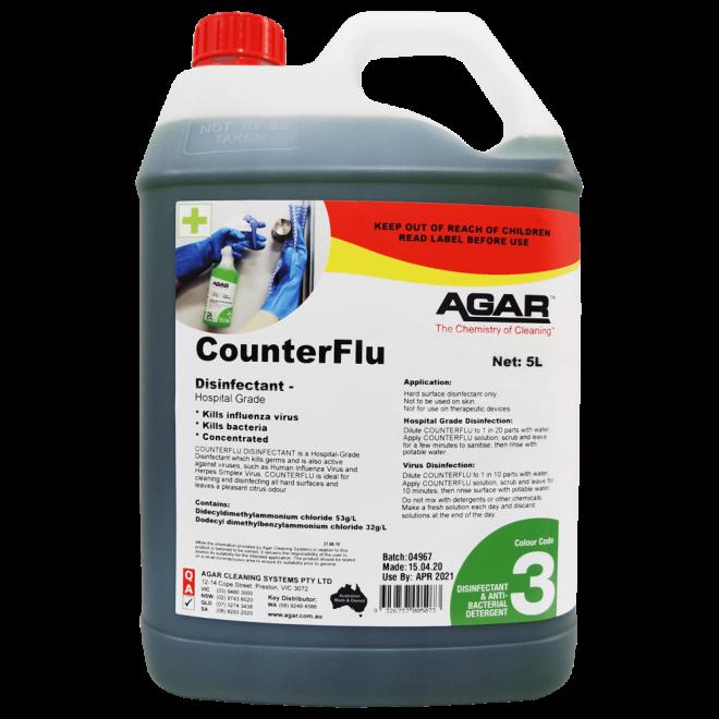CounterFlu-5L-agar