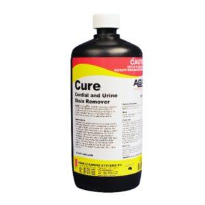 Cure-1L-300×300