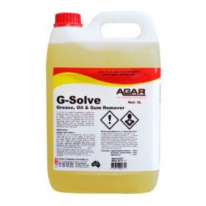 G-Solve-5L-300×300