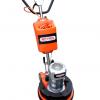 KVG – 17F Multi-purpose floor scrubber