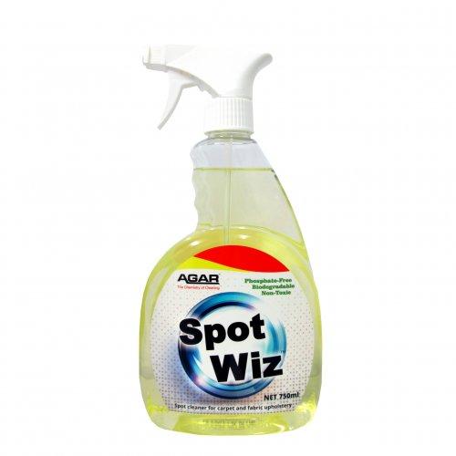 Spot-Wiz-750ml-e1527737015216