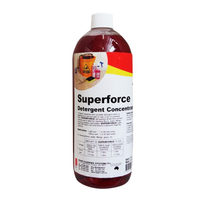 Superforce-1L-AGAR