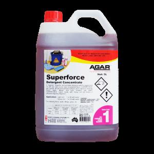 Superforce-5L-300×300