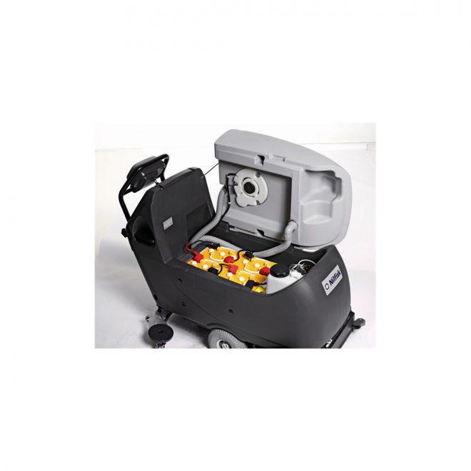 nilfisk-ba651751-heavy-duty-walk-behind-floor-scrubber-drier 2