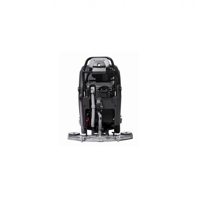 nilfisk-ba651751-heavy-duty-walk-behind-floor-scrubber-drier 3