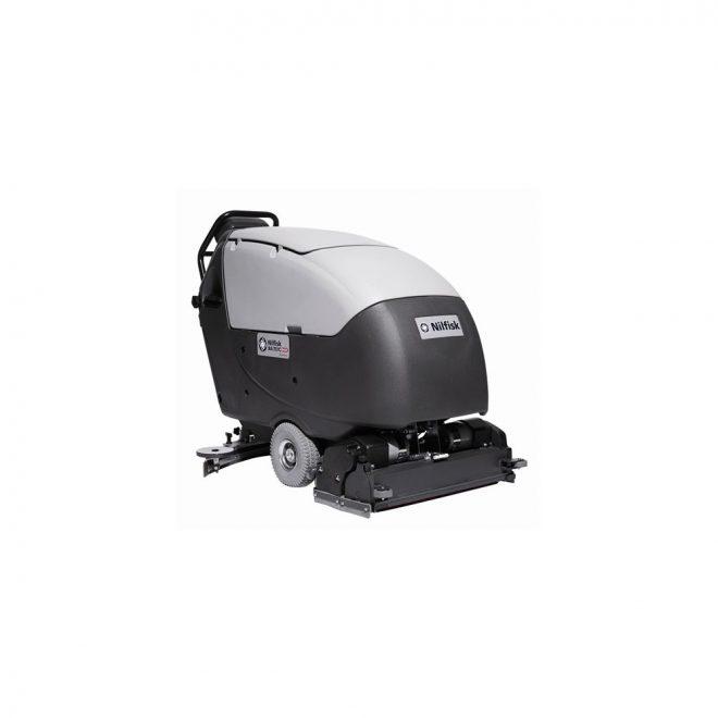 nilfisk-ba651751-heavy-duty-walk-behind-floor-scrubber-drier 5