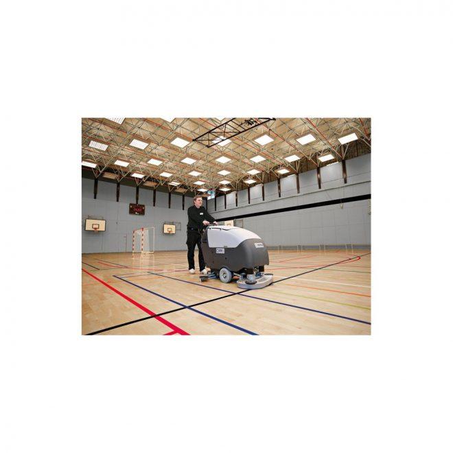 nilfisk-ba651751-heavy-duty-walk-behind-floor-scrubber-drier 6