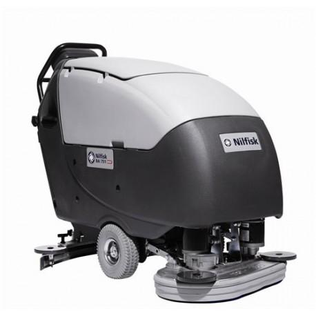 nilfisk-ba651751-heavy-duty-walk-behind-floor-scrubber-drier