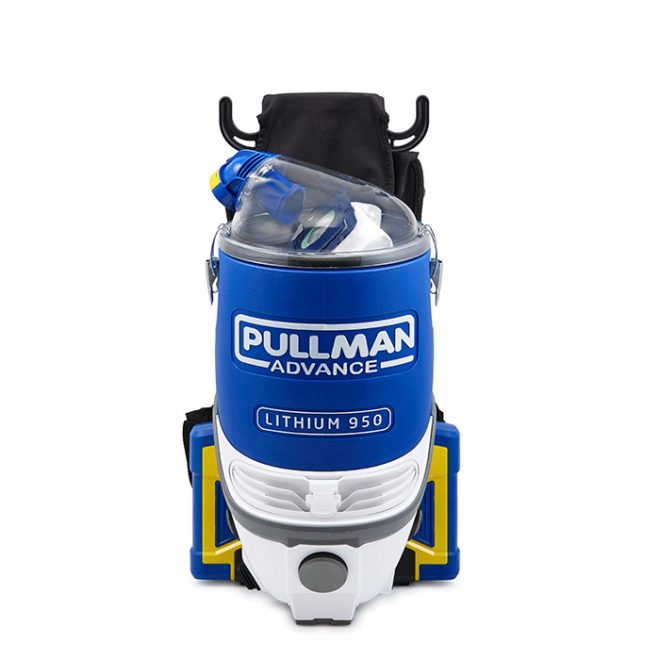 pullman-advance-lithium-backpack
