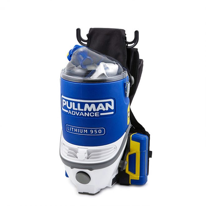 pullman-advance-lithium-backpack-1180636_01