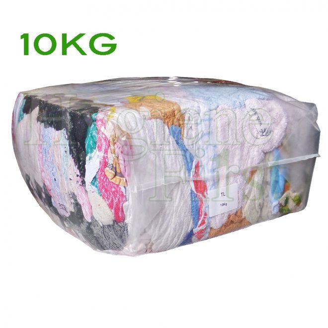 towel_10kg