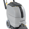 ES300 Carpet Extractor