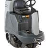 ES4000 Ride On Carpet Extractor