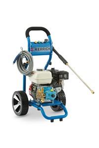 HCP3010 Pressure Cleaner