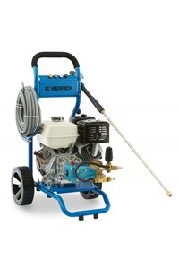 HCP4015 Pressure Cleaner