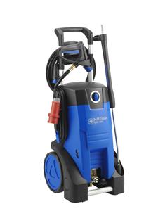 MC4M Pressure Cleaner