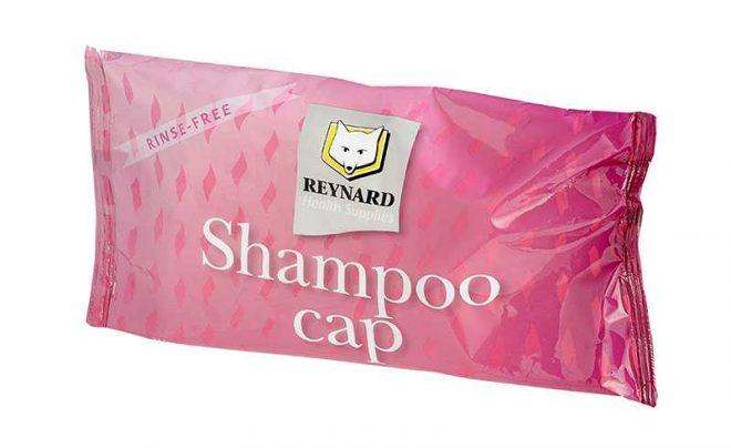RHS104 Shampoo Cap