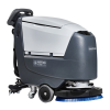 SC500 Scrubber
