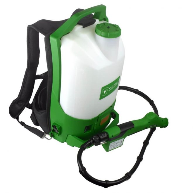 Backpack-UprightTank-Topdown-2000-1024×1024-1-2-1