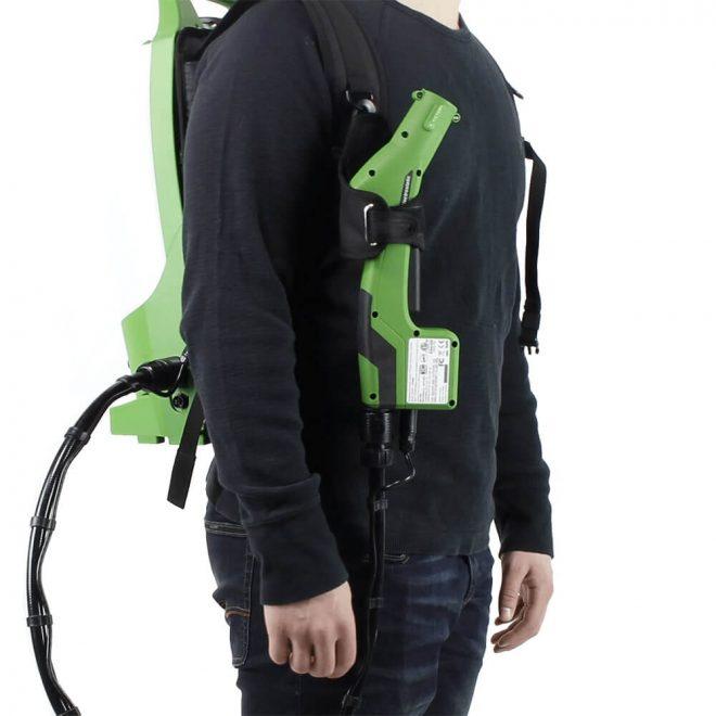 Victory-Backpack-Sprayer-Holster-1b-1