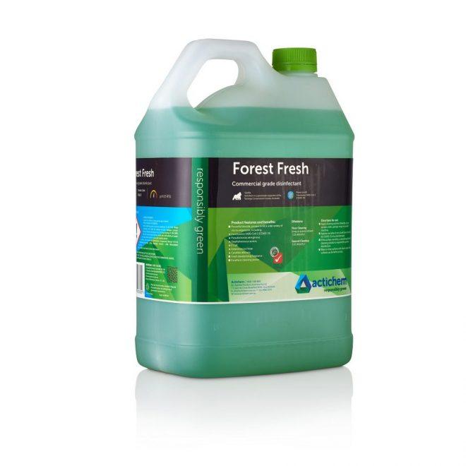Actichem_Forest_Fresh_5_@2x-840×840