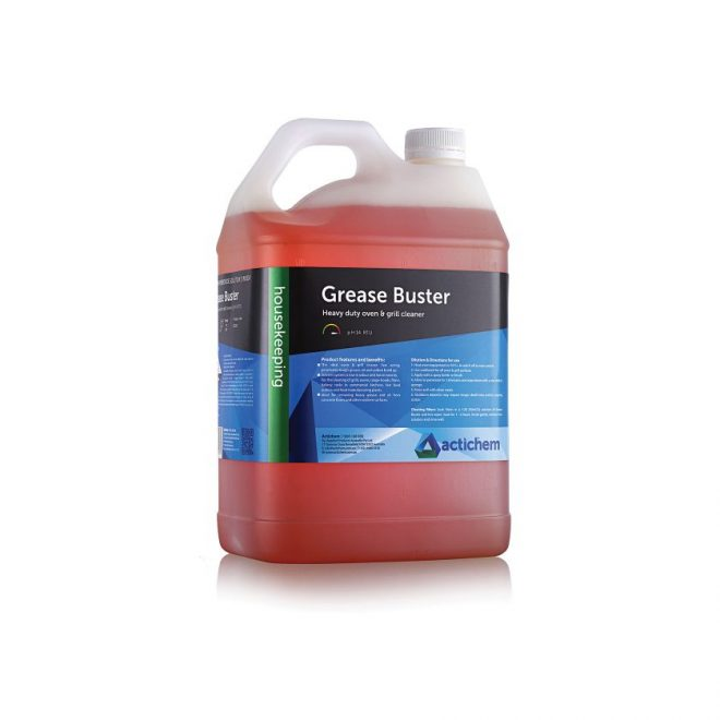 Actichem_Grease_Buster_2_@2x-840×840