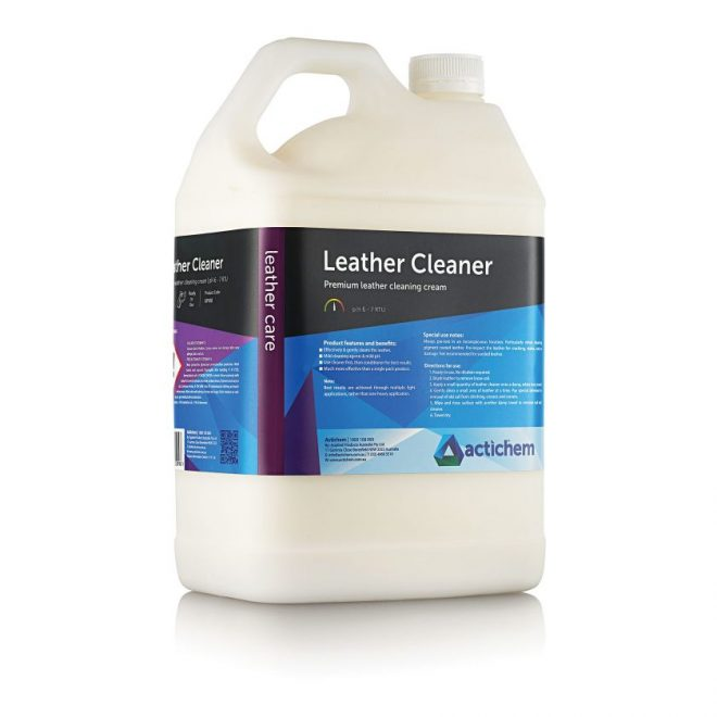 Actichem_Leather_Cleaner_@2x-840×840