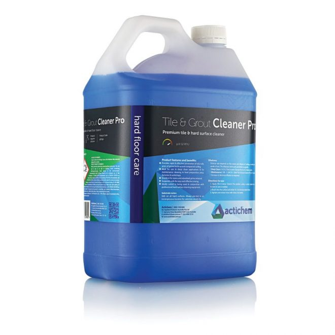 Actichem_Tile_and_Grout_Cleaner_Pro_@2x-840×840