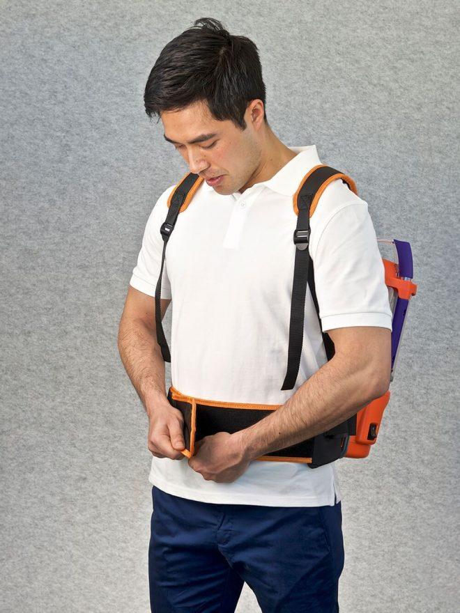 Advantage_-_Bagless_Backpack_Vacuum_Cleaner_06_3b53f7af-d5d2-4436-9651-61761e3cf015