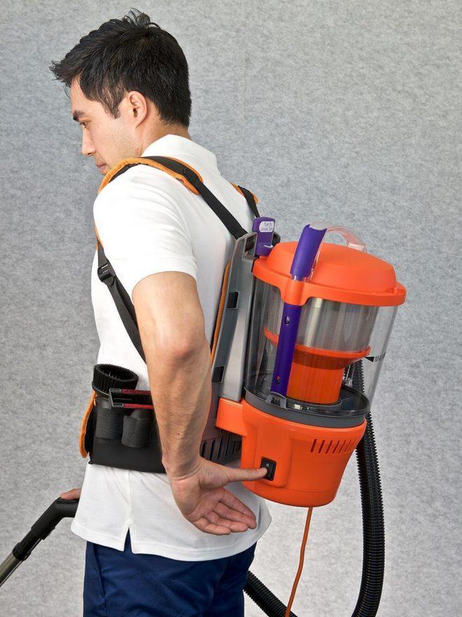 Advantage_-_Bagless_Backpack_Vacuum_Cleaner_09_b3ebbd1a-6a74-42f9-af58-efdbd46a27d4