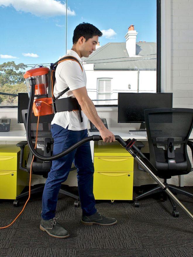 Advantage_-_Bagless_Backpack_Vacuum_Cleaner_12_54001a25-94bd-4ec7-b23c-e15bc36c026c