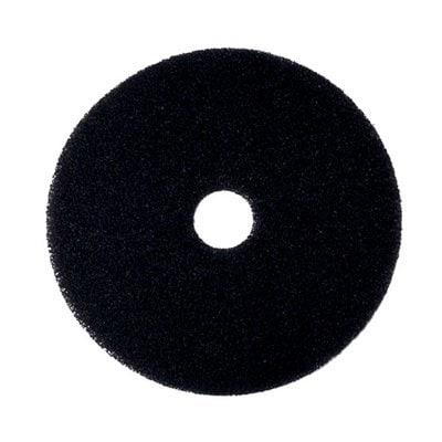 black-economy-floor-pad