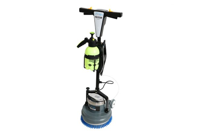 cleanstar PS-015-with-BUCKET-&-SPRAYER__08254_zoom