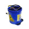 nab-mop-bucket-heavy-duty-16-litre-blue_500x