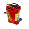 rednab-mop-bucket-heavy-duty-16-litre-red_500x