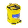 yellownab-mop-bucket-heavy-duty-16-litre-yellow_500x